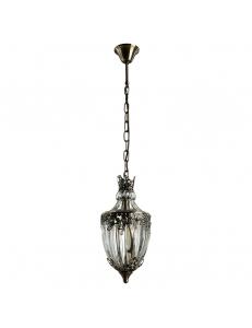 Светильник Arte Lamp BROCCA A9149SP-1AB