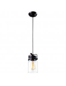 Светильник Arte Lamp BENE A9179SP-1CK