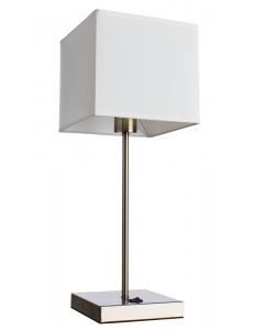 Настольная лампа Arte Lamp HALL A9247LT-1AB