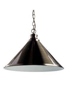 Светильник Arte Lamp BEVEL A9330SP-1AB