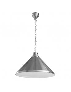 Светильник Arte Lamp BEVEL A9330SP-1SS