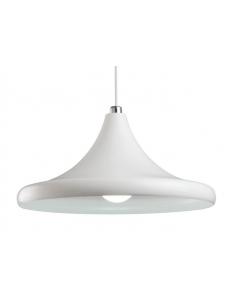 Светильник Arte Lamp BEVEL A9331SP-1WH