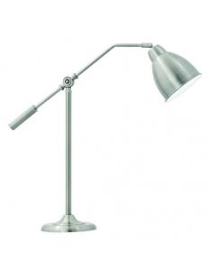 Настольная лампа Arte Lamp SOLID A9359LT-1SS