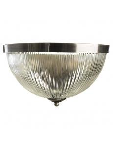 Светильник Arte Lamp AMERICAN DINER A9366AP-2AB