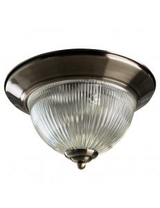 Светильник Arte Lamp AMERICAN DINER A9366PL-2AB