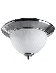Светильник Arte Lamp AMERICAN DINER A9366PL-2SS