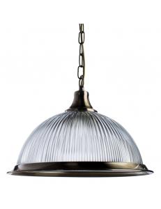 Светильник Arte Lamp AMERICAN DINER A9366SP-1AB