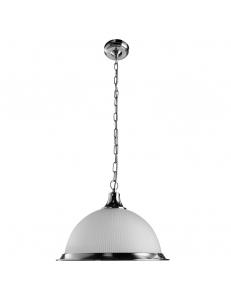Светильник Arte Lamp AMERICAN DINER A9366SP-1SS