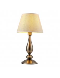 Настольная лампа Arte Lamp FELICIA A9368LT-1AB
