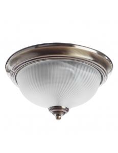 Светильник Arte Lamp AQUA A9370PL-2AB