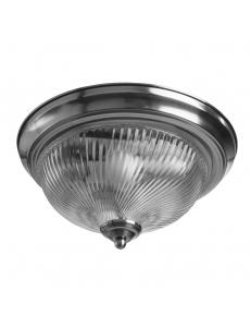 Светильник Arte Lamp AQUA A9370PL-2SS