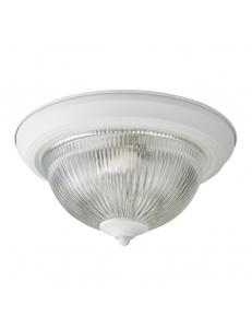 Светильник Arte Lamp AQUA A9370PL-2WH