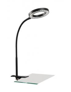 Настольная лампа Arte Lamp LED DESK A9420LT-1BK