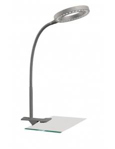 Настольная лампа Arte Lamp LED DESK A9420LT-1SI