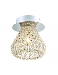 Светильник Arte Lamp ADAMELLO A9466PL-1CC