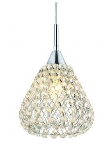 Светильник Arte Lamp ADAMELLO A9466SP-1CC
