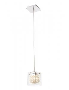 Светильник Arte Lamp AURORA A9473SP-1CC