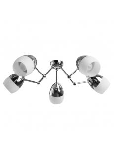 Люстра Arte Lamp BANCONE A9484PL-5CC