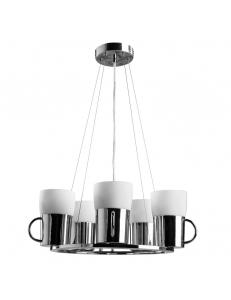 Светильник Arte Lamp BANCONE A9484SP-5CC
