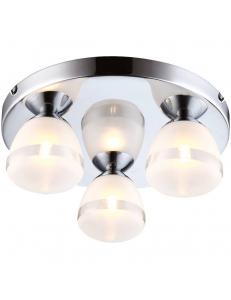 Светильник Arte Lamp AQUA A9501PL-3CC