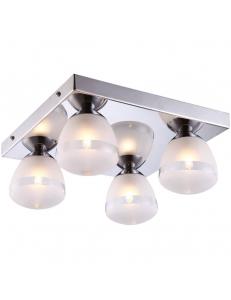 Светильник Arte Lamp AQUA A9501PL-4CC