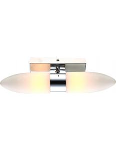 Бра Arte Lamp AQUA A9502AP-2CC