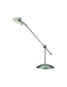 Настольная лампа Arte Lamp LED DESK A9515LT-1AB