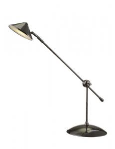 Настольная лампа Arte Lamp LED DESK A9515LT-1BC