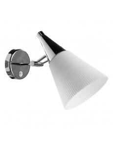 Бра Arte Lamp BROOKLYN A9517AP-1CC