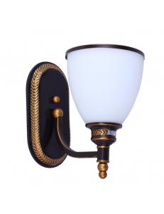 Светильник Arte Lamp BONITO A9518AP-1BA