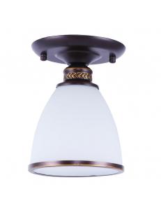 Светильник Arte Lamp BONITO A9518PL-1BA