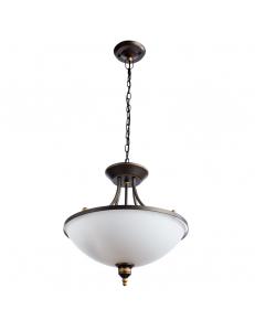 Светильник Arte Lamp BONITO A9518SP-3BA