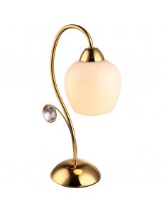 Настольная лампа Arte Lamp MILLO A9549LT-1GO