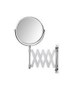 Зеркало выдвижное с увеличением Х2