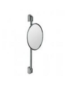 Зеркало с регулировкой по высоте