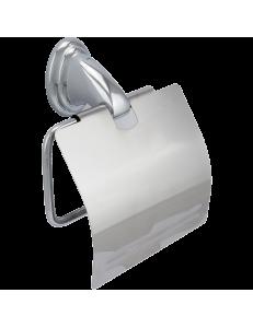 Держатель для туалетной бумаги 2512.002