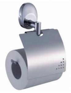 Держатель для туалетной бумаги 2512.004