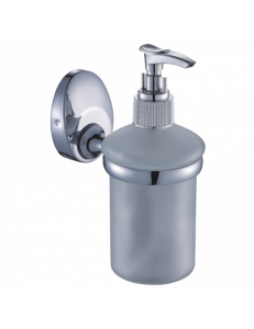 Дозатор для жидкого мыла   2516.131