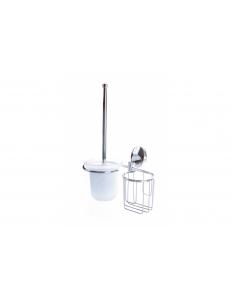 Туалетный ершик и держатель дезодоранта 2522.013