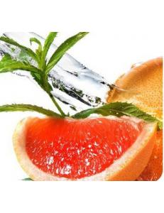 Аромат Сочный грейпфрут 500мл