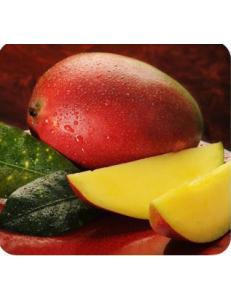 Аромат Нежное манго 500мл