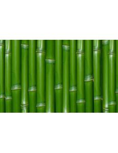 Аромат Стебли бамбука 500мл
