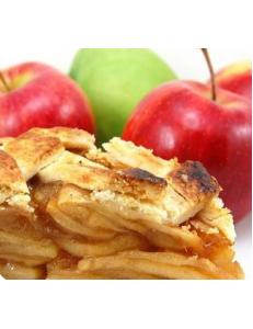 Аромат Яблочный пирог 500мл