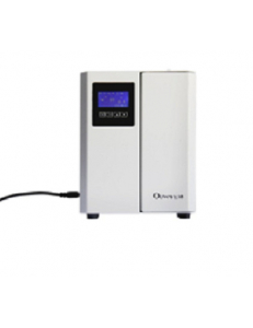 Система ароматизации AROMACONCEPT 110