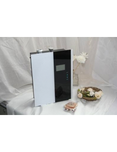 Система ароматизации AROMACONCEPT 250