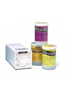 Система нейтрализации запахов  Vaportek Optimum
