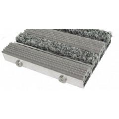 Грязезащитные ковры и ворсовые покрытия