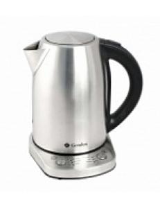 Чайник электрический GEMLUX GL-EK-301S