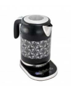 Чайник электрический GEMLUX GL-EK-771B