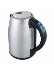 Чайник электрический GEMLUX GL-EK5020